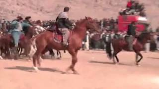 Download Open Afghanistan Nawroz Video