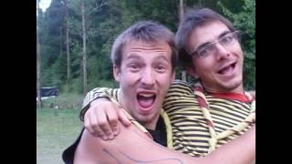 Download Campaments d'estiu AE Atzavara 2011 Video