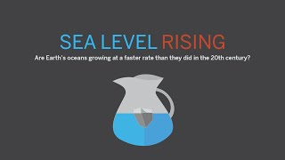 Download Sea Level Rising Video