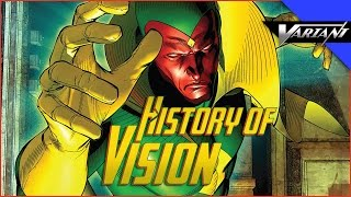Download History Of Vision! Video