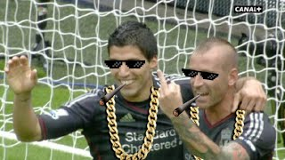 Download Football Thug Life Compilation ● Ft. Messi, Ronaldo, Neymar...etc | HD #11 Video