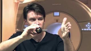 Download Magnetic Resonance Imaging Explained Video