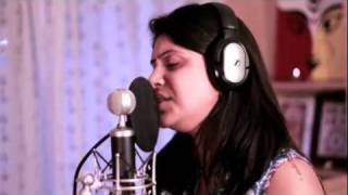 Download Sapnon se Bhare Naina - Shankar Mahadevan (Shankar Tucker Cover) (ft. Rohini Ravada) | Music Video Video