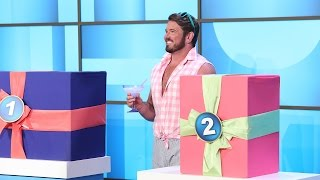 Download What's in the Box? Speedos! Video