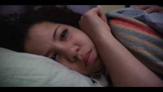 Download AFSP's More Than Sad: Teen Depression (Clip 2 of 5) Video