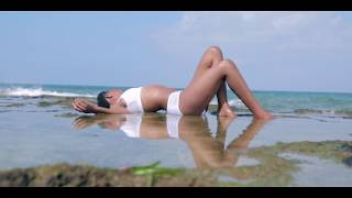 Download NELLY GM - MARYIA ( OFFICIAL VIDEO) Video