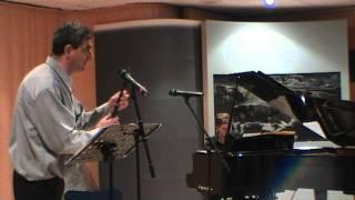 Download 2013 Concert André Le Meut Archives départementales Vannes 56 Video