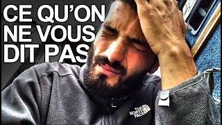 Download 15 CHOSES À SAVOIR SUR LA VIE EN VAN Video