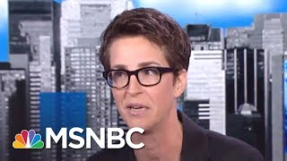 Download Maddow: A Reminder Of Putin's Approach To World Politics | The Beat With Ari Melber | MSNBC Video