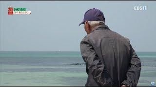 Download 건축탐구- 집 - 아버지의 집 제주 돌의 이야기 #001 Video