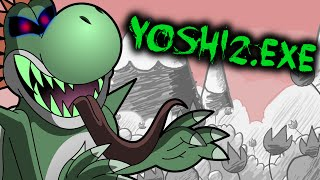 Download YOSHI2.EXE - YOSHI IS ONE OF US NOW! Video
