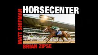 Download Breeders' Cup 2019 Contenders & Pretenders on HorseCenter Video