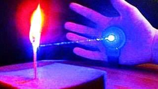 Download REAL Iron Man Laser! - Mind Blow #21 Video