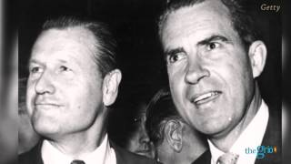 Download Nixon aide says ″War on Drugs″ targeted blacks- so now what? Video