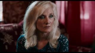 Download One Last Heist - Trailer Video
