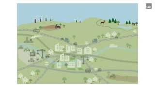 Download Les emplois de l'économie verte Video