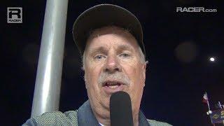 Download IndyCar: Texas 600 Recap with Robin Miller Video