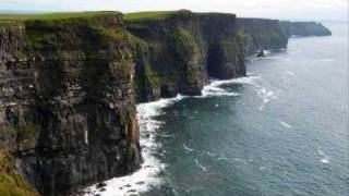 Download Asonance - Podivný rytíř Video