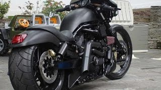 Download Top Muscle Bikes on the World !!! Video