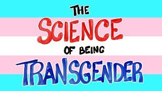 Download The Science of Being Transgender ft. Gigi Gorgeous Video