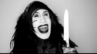 Download Melanie Martinez - Tag, You're It (Acapella) Video