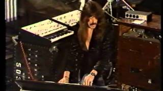 Download JON LORD Continuo on BACH (Munich 01.06.74) Video