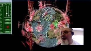 Download POLESHIFT THE BIG PULL BEGINS Video