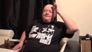 Download BEN EMLYN JONES PT 4 10TH FEBRUARY 2017 Video