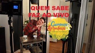 Download ″CUMENO & APRENDENO″ - Fazendo um Crème Brûlée ao vivo Video