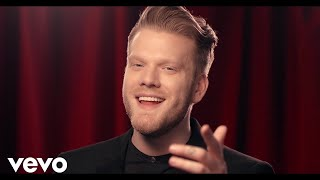 Download O Come, All Ye Faithful - Pentatonix Video