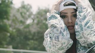 Download Snow Tha Product - Problems Video
