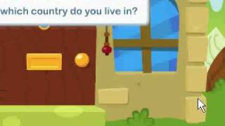 Download How to get alot of rox on moshi monsters without playing games Video