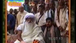 Download Koi ek he Jag Ka Bajigar Video