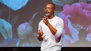 Download What multiculturalism can do for everyone | Chris Jackson | TEDxNewYork Video