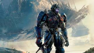 Download We Have To Go (Transformers: The Last Knight OST) Video