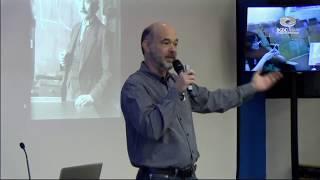 Download Ondas gravitacionales Video