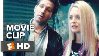 Download My Dead Boyfriend Movie CLIP - Joey from Hoboken (2016) - Heather Graham Movie Video