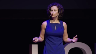 Download The Body Revolution We Need: Function over Form   Tiffany Stewart   TEDxLSU Video