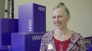 Download Occupational Science Konferenz an der HAWK Video