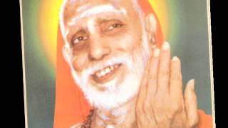 Download maha periyava naan varuven Video
