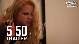 Download 5150 - Trailer Video