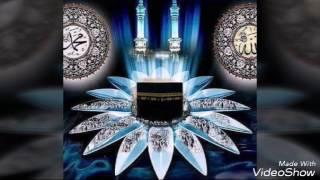 Download Dini resimler Mersiye ile (İzleyin)😊 Video