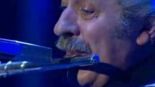 Download Moody Blues - Nights in White Satin Video