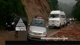 Download Heavy rain continues in Kerala Video