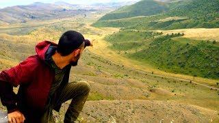 Download Сирийские беженцы. Экспедиция в Нагорный Карабах - Армения - 2 часть Video