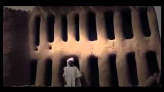 Download ʬ Advanced Ancient Technology : Uncovering new Evidence of Egypt and Man's Origins (Full Doumentary) Video