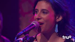 Download The Chris Gethard Show - LADAMA Part 1 (Live Performance) | truTV Video