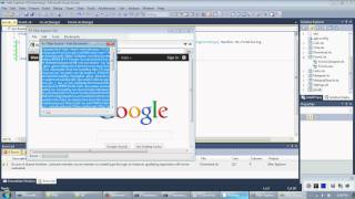 Download AutoComplete in TextBoxes, Sneak peak of max-explorer 10, star rating system download! Video