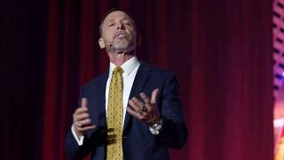 Download Never Split The Difference | Chris Voss | TEDxUniversityofNevada Video