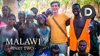 Download Exploring Malawi | PART TWO Video